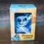 GC004 ตุ๊กตาส่ายหัว Stitch วางในรถยนต์ หรือ ตู้โชว์ สวย น่ารัก thumbnail 4