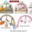 โมบาย ราว แขวน Sunny Safari รุ่น ฺBuggy Arch (สีฟ้า) thumbnail 5