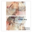 VS027 ชุดเดรสั้น สีโอรส ผ้าพิมพ์ลาย เนื้อผ้าไหมอิตาลี มีเชือกผูกที่คอเสื้อ และผูกเอวด้านหลัง ทรงสวย ใส่ไปงานดูดีมากคะ thumbnail 7
