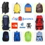 ร้านSiambackpack Shop