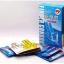Finger Condom - กลิ่น Aloe กลิ่น Cool Mint ถุงยางนิ้วทอมดี้ thumbnail 9
