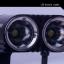 ไฟหน้าความสว่างสูง Ferrei BL 800F thumbnail 4