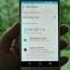 Asus Zenfone3 Max (แรม 3GB+รอม32GB): 4G-LTE รองรับ 2 ซิม 5.2 นิ้ว จอ IPS+OGS+2.5D Quad-core แบต 4100mAh Fingerprint, กล้องหน้า 5ล้าน+กล้องหลัง 13ล้าน thumbnail 10