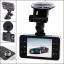 กล้องติดรถยนต์ รุ่น K6000 น้องใหม่มาแรง thumbnail 1