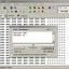เครื่องโปรแกรม PIC และ Eeprom 24CXX thumbnail 5