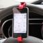 GL004 ที่วาง ยึดจับ โทรศัพท์มือถือ ในรถยนต์ thumbnail 1