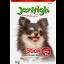JH 1 ขนมสุนัข รสสติ๊ก70ก.