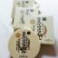 Lideal แป้งพัฟเต้าหู้ญี่ปุ่น ผสม Q10 รุ่นใหม่ 2 ชั้น เบอร์1 thumbnail 2
