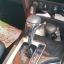 18006 หัวเกียร์เคฟล่า TRD ตรงรุ่น REVO เกียร์ AUTO thumbnail 2