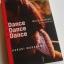 เริงระบำแดนสนธยา Dance Dance Dance / ฮารูกิ มูราคามิ Haruki Murakami / นพดล เวชสวัสดิ์ [พิมพ์ 1] thumbnail 1