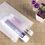 GH071 ถุงพลาสติก EVA กันน้ำ ถุงซิปล๊อค กันฝุ่น ใส่ของใช้ เสื้อผ้า ต่างๆ ให้เป็นระเบียบ thumbnail 8