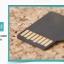 Hyundai 32GB MicroSD (TF) card Hi-Speed Class10 (U1) 48MB/S thumbnail 8