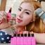My Matte Lip Color thumbnail 3