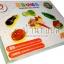 ของเล่นไม้จิ๊กซอว์ไม้หั่นผักและปลา thumbnail 6