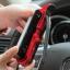 GL004 ที่วาง ยึดจับ โทรศัพท์มือถือ ในรถยนต์ thumbnail 5