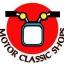 ร้านMotorclassicshops