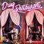 [Pre] Drug Restaurant (Jong Jun Young Band) : Single Album - Drug Restaurant +Poster