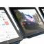 Cube iWork10 Ultimate (Flagship) Dual Boot:Tablet+Laptop 2-in-1 Intel 14nm Z8300 4GB+64GB support Docking Keyboard หมุนได้ ได้ พร้อม USB 3.0 Andorid5.1+WIN10 thumbnail 28