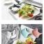 Pre-Order ถ้วยซอส น้ำจิ้มเซรามิค มี 7 สี thumbnail 8