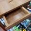 โต๊ะไม้พัดลมรองโน๊ตบุ๊ค thumbnail 3