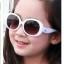 แว่นตากันแดด เทห์ๆ+กล่องใส่ น่ารักกิ๊บเก๋ thumbnail 1