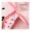 GH023 ปลอกซองผ้าคลุมกล่องกระดาษชำระ(ทิชชู) ลายการ์ตูนน่ารัก ประดับตกแต่งห้อง ขนาด : 20 x 11.5 x 16 ซม. thumbnail 7