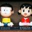 GC002 ตุ๊กตาส่ายหัว ชิซูกะ วางในรถยนต์ หรือ ตู้โชว์ สวย น่ารัก thumbnail 5