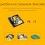ORICO ปลั๊กชาร์จ รุ่น DCA-4U-WH - (White) thumbnail 8