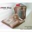 GB022 กระเป๋าตาข่ายใช้ใส่สิ่งของต่างๆ เวลาเดินทางท่องเที่ยว thumbnail 27