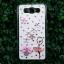 เคส Samsung J5 เคสซัมซุงJ5 เคสซัมซุงเจห้า เคสคริสตัล รูปคนเต้นบัลเล่ย์น่ารัก thumbnail 2