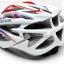 หมวกจักรยาน Roswheel 91598 thumbnail 9
