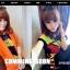 jtojto.taobao.com (เสื้อผ้าแฟชั่น) thumbnail 1