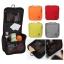 GB169 กระเป๋าจัดระเบียบ กระเป๋าใส่อุปกรณ์อาบน้ำ ใส่เครื่องสำอางค์ หรือของใช้จุกจิกทั่วไป ในเวลาเดินทาง ท่องเที่ยว thumbnail 1
