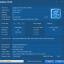 Chuwi LapBook 14.1 นิ้ว LapTop Windows10 Intel Apollo lake N3450 4GB RAM,64GB ROM,IPS 1920x1080 Full HD Tablet PC NoteBook thumbnail 22