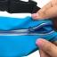 กระเป๋าแบบคาดเอวแนวสปอร์ต สำหรับไอโฟน6 สีดำ thumbnail 8
