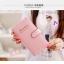 กระเป๋าใส่นามบัตรเรียบง่ายสไตล์เกาหลี thumbnail 2