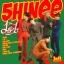 [Pre] SHINee : 5th Album - 1 of 1 +Poster