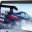 Cube iWork10 Ultimate (Flagship) Dual Boot:Tablet+Laptop 2-in-1 Intel 14nm Z8300 4GB+64GB support Docking Keyboard หมุนได้ ได้ พร้อม USB 3.0 Andorid5.1+WIN10 thumbnail 8