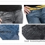 LG026 กางเกงเลคกิ้ง ลายยีนส์ ขายาว เข้ารูป สวยเท่ห์ มีหลายลายให้เลือกคะ thumbnail 21