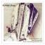PR068 ผ้าพันคอแฟชั่น ผ้าคลุมไหล ผ้าไหมเทียม พิมพ์ลาย สีขาว ขนาด กว้าง 90 ยาว 175 cm. thumbnail 3