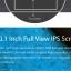 Cube iWork10 Ultimate (Flagship) Dual Boot:Tablet+Laptop 2-in-1 Intel 14nm Z8300 4GB+64GB support Docking Keyboard หมุนได้ ได้ พร้อม USB 3.0 Andorid5.1+WIN10 thumbnail 23