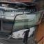 ไฟท้ายทรง BM New Vios 2013 โคมสโมก งาน VLAND thumbnail 1