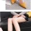 รองเท้า แฟชั่น ส้นสูง สายคล้อง สไตล์เกาหลี J005 thumbnail 8