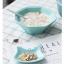Pre-Order ถ้วยซอส น้ำจิ้มเซรามิค มี 7 สี thumbnail 7