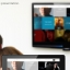 Cube iWork10 Ultimate (Flagship) Dual Boot:Tablet+Laptop 2-in-1 Intel 14nm Z8300 4GB+64GB support Docking Keyboard หมุนได้ ได้ พร้อม USB 3.0 Andorid5.1+WIN10 thumbnail 30