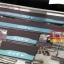 สครัฟเพลท มีไฟทรง OEM New City 2014 thumbnail 1