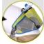 กระเป๋าหลังคาดเอว Roswheel 15934 thumbnail 1
