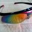 แว่นตาขี่จักรยาน Spilote รุ่น 6011 มีคลิปสายตา thumbnail 21