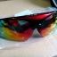 แว่นตาขี่จักรยาน Spilote รุ่น 6011 มีคลิปสายตา thumbnail 19