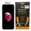 Buff ฟิล์มกันรอยมือถือแบบ TPU แบบเต็มจอโค้ง ไอโฟน 7 ปกป้องกันรอยได้แบบรอบด้าน thumbnail 1